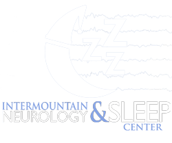 Intermountain Neurology & Sleep Center